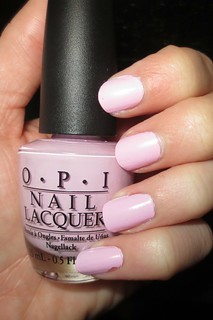 OPI Mod About You