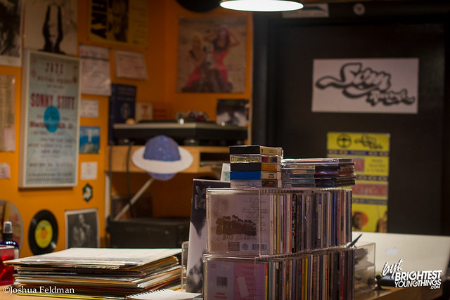 RSD Preview 2013 (41 of 48)