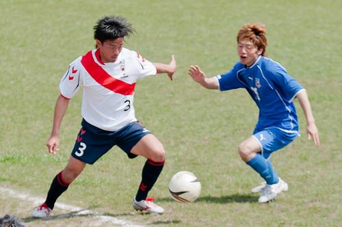 2013.04.14 全社&天皇杯予選2回戦 vs愛知FC-8118