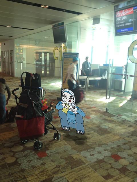 wawaairport