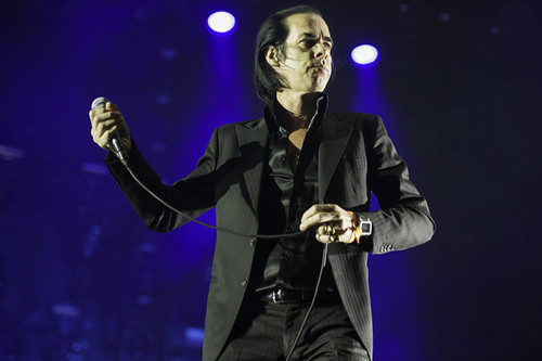 nick_cave_and_the_bad_seeds-coachella_ACY7372