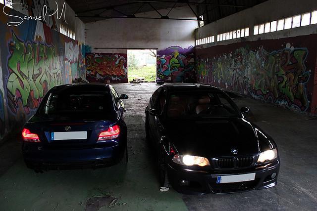 Mi hilo de fotos de coches 8652945944_c4926086aa_z