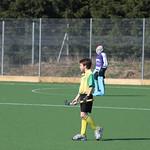 U14 Cup Cannock