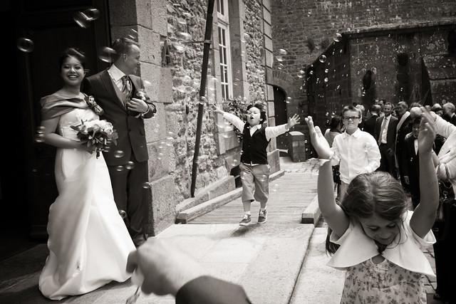 mariage-ceremonie-14