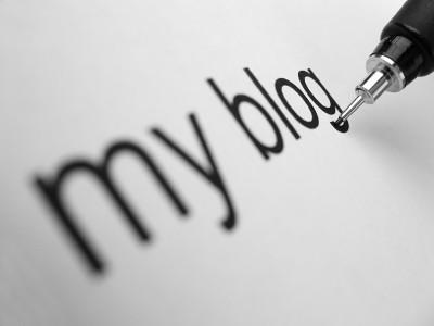 Artículos de la semana - Bloggers a seguir