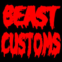 Beast Customs Sidebar