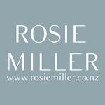 RosieMiller