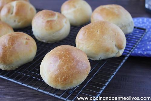Bollos preñaos. www.cocinandoentreolivos (19)