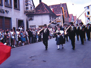 1968_Germany_Albstadt_003