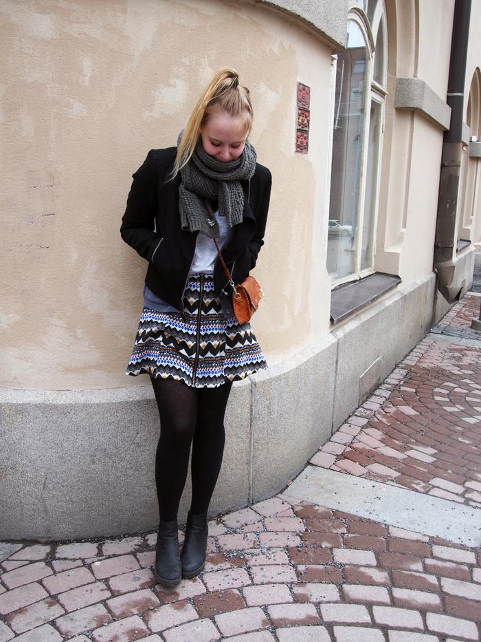 Alisa2_byIda365
