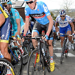 Feature: Dan Martin's Ardennes Ascent