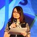 USW 2013 National Policy Conference Day 2 (album 2) / Congrès national d'orientaion du Syndicat des Métallos jour 2 (deuxième album)