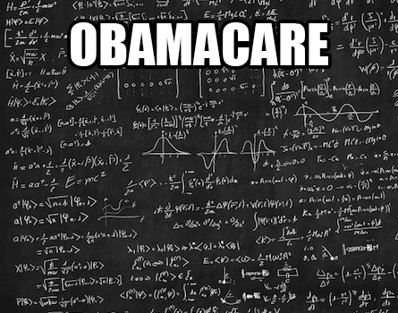 Obamacare: Beyond Comprehension