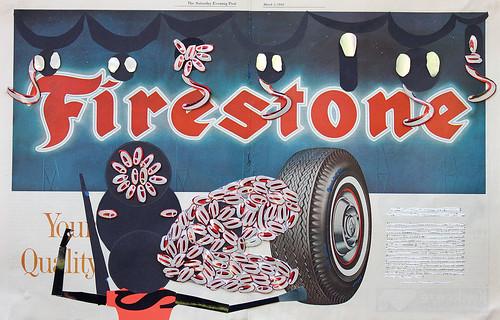 Nora Fisch Arte Contemporáneo