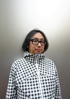 22_DPL_TANIGUCHI
