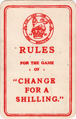 change shilling017