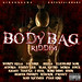 00-Body-Bag-Riddim-Cover-600x600