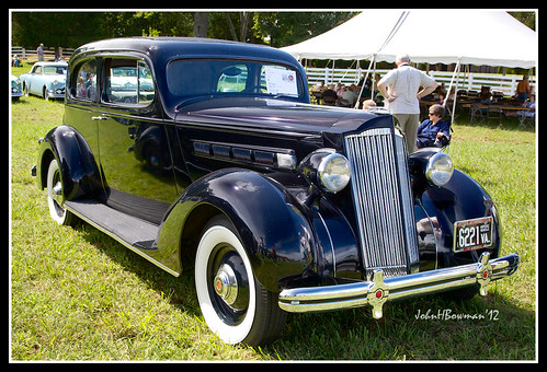 cars virginia september oldcars 2012 packard newportnews leehallmansion canon241054l 1936packard 1930scars september2012 2012packardclubnationalmeet