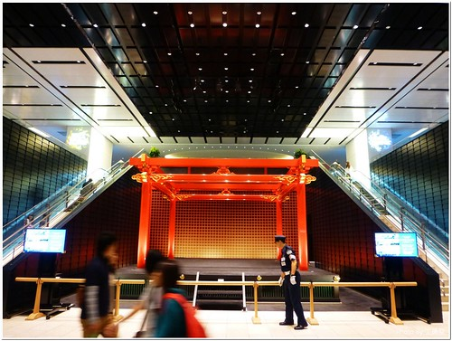 121007_e_羽田空港_006
