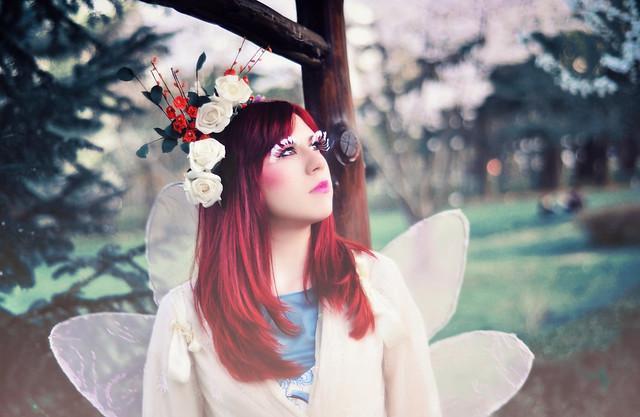 Sakura_f (4)
