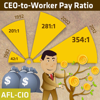 9_CEO_Pay