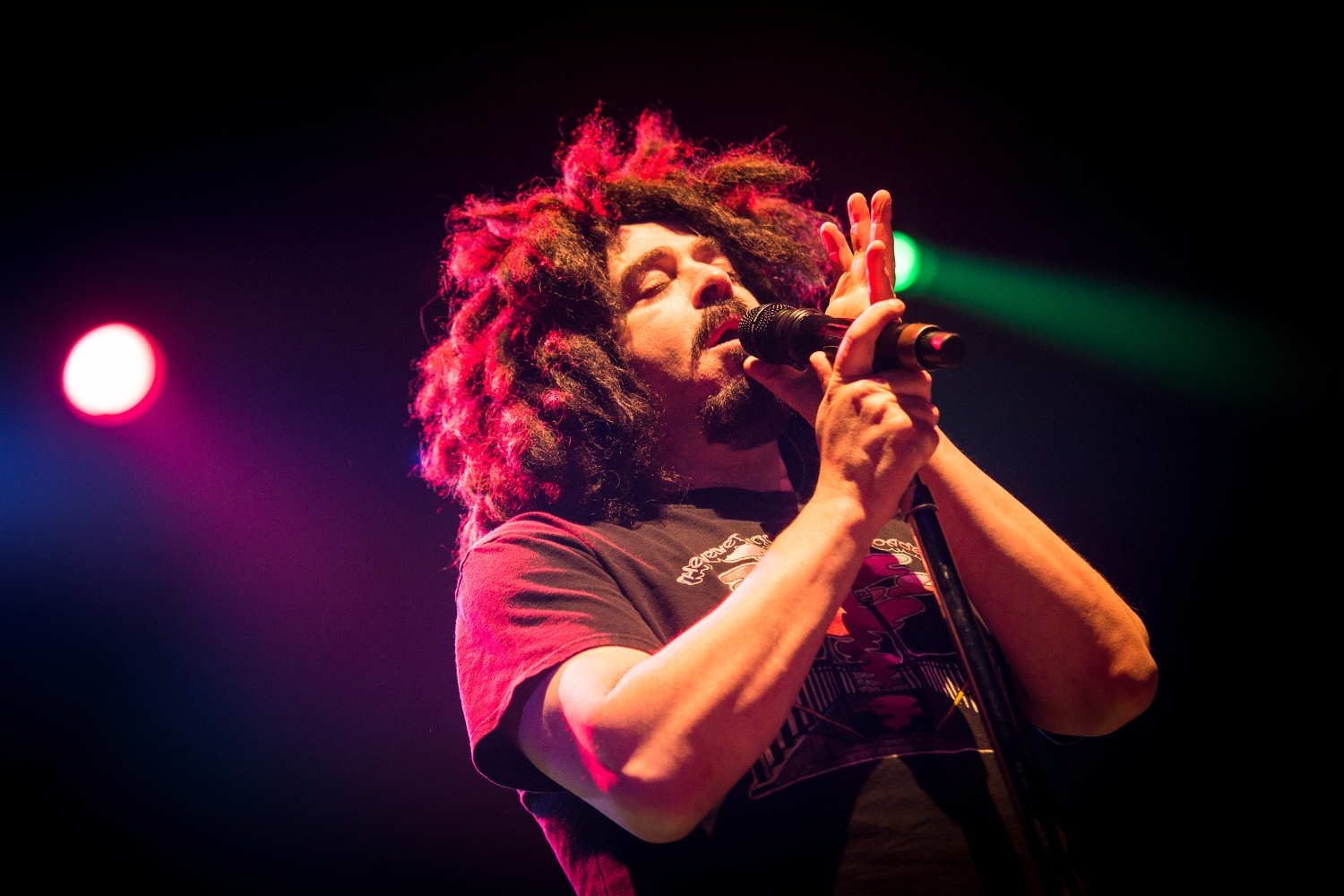Counting Crows 05