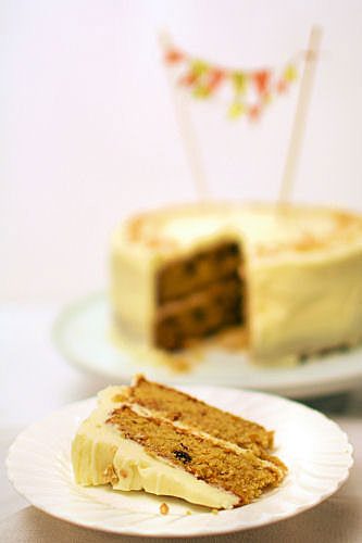 Carrot-cake-IMG_7256-ch-R