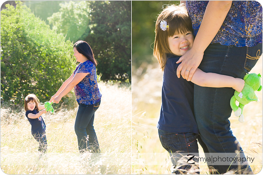 b-T-2013-04-14-03: Zemya Photography: Child & Family photographer