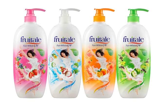 Fruitale_001
