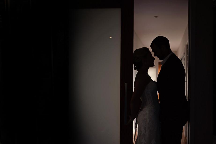 72stylinimages wedding photography