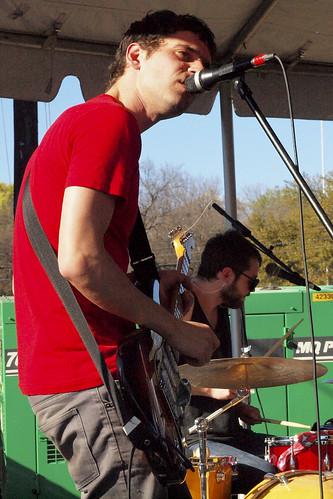 20130314-SXSW Austin Texas 025