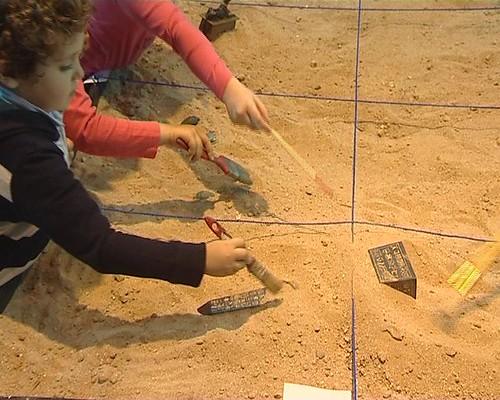 cajon-excavacion