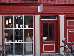 Nidelvens Lille Galleri