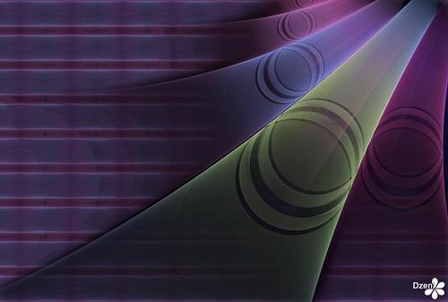 String Rays
