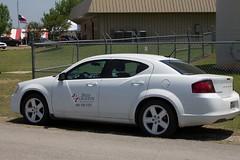 automobile, automotive exterior, dodge, wheel, vehicle, dodge avenger, compact car, sedan, land vehicle,