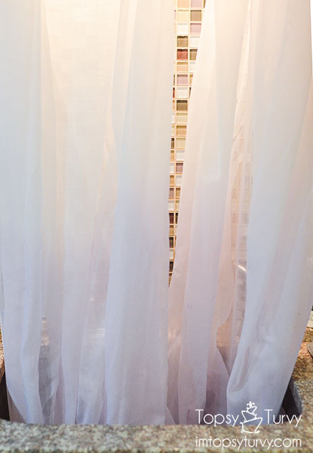voile-curtains-soak-ombre-dye