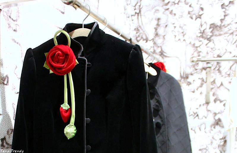 red-valentino-press-day-tenditrendy