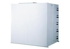 YSB 750B5-ducted-split-r22-8