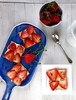 Thumbnail image for Strawberry-Mascarpone Appetizers