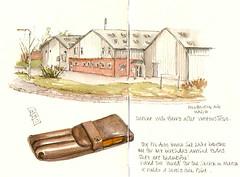 10-04-13 by Anita Davies