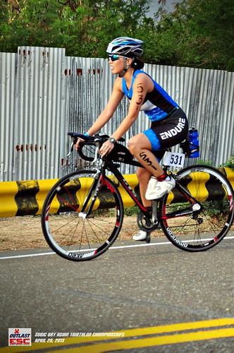 ASTC Asian Triathlon Championships 2013 / 20th SuBIT