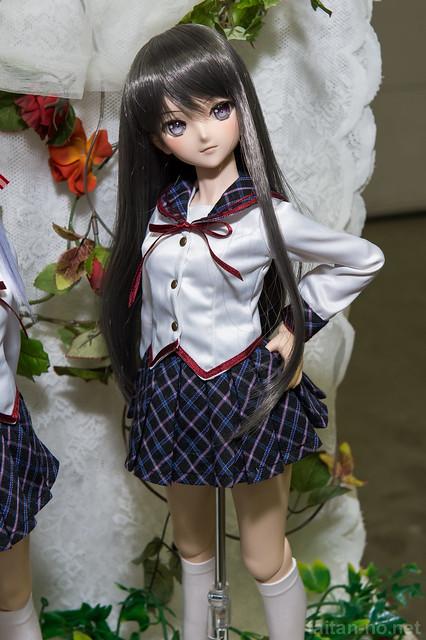 DollsParty29-企業 Miruya-DSC_2771