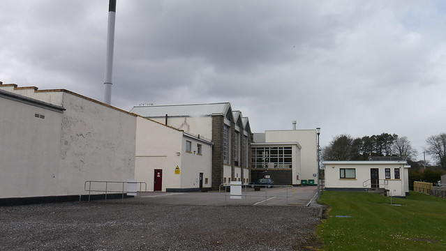 2013-04-30 400 Aultmore Distillery