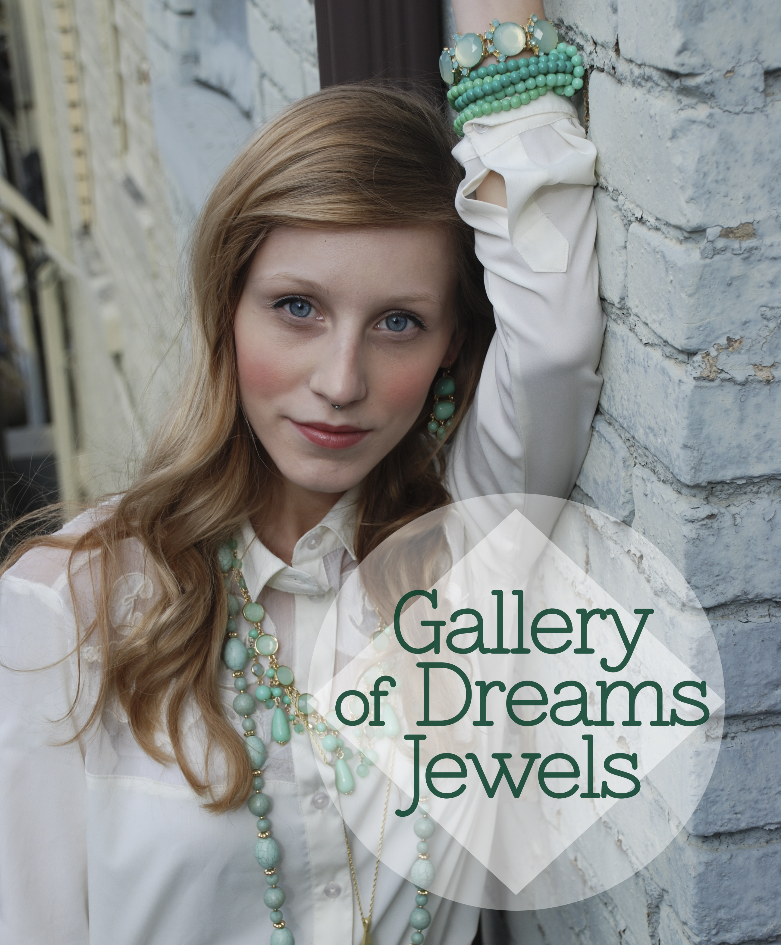 gallery of dreams