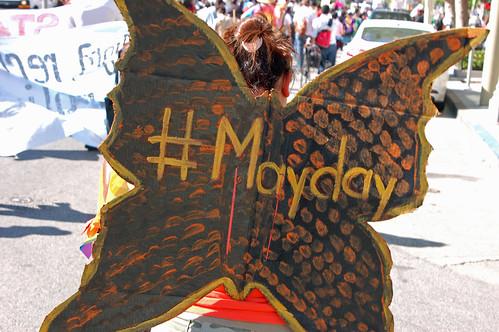 1#MayDay.jpg