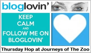 bloglovin-hop-thursday-journeysofthezoo