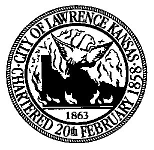 Lawrence Seal