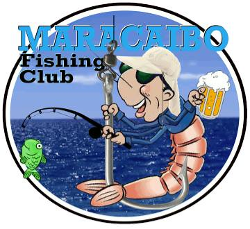Maracaibo Fishing Club