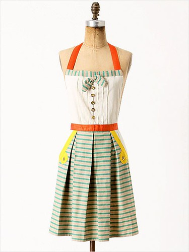 anthropologie-bahia-apron-477