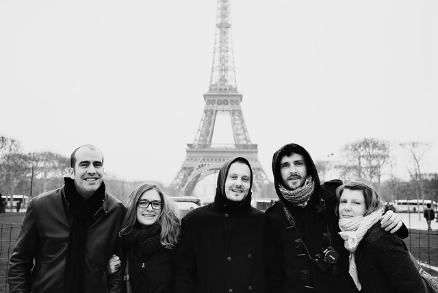 friends-of-paris